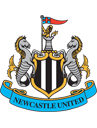 Newcastle United crest